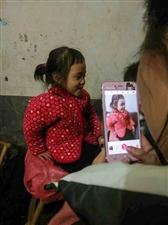 妈妈带的娃PK奶奶带的娃,有种排尚叫奶奶觉得排尚。