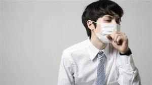 [营口]家长注意!预防流感的重要手段终于找到了……