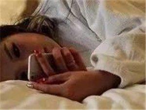 媳妇成天玩手机,生气编了个顺口溜!