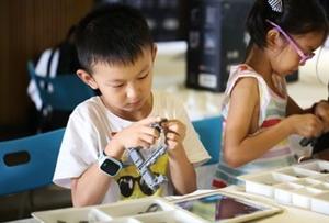 四川中小学可提供课后服务至18点!下学期施行!你怎么看?