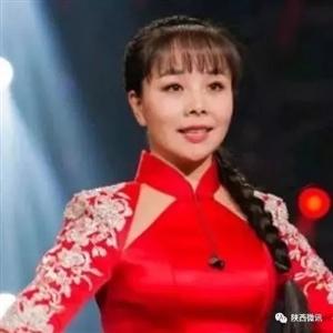 王二妮《过年的味道》太好听!