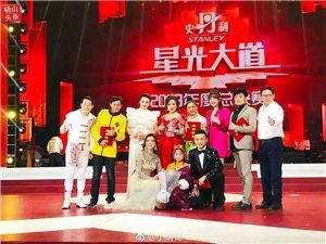 宿州这个女孩惊艳央视舞台!成安徽第一人……