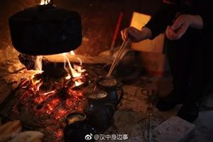 """威尼斯人网上娱乐平台人也""""吃早茶"""""""