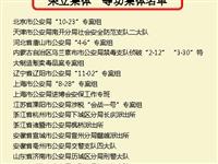 公安部:(追授)霍邱县公安局夏店派出所民警许传宝被追授予二级英雄模范称号!