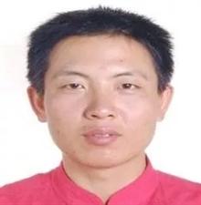 最新!霍邱县人民法院悬赏公告(八)