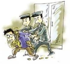 萧县某银楼被盗财物三万多