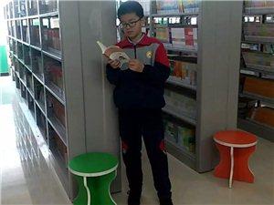 "�R西�h12�q�W生�s�@第一季度邢�_市""新�r代好少年""!"