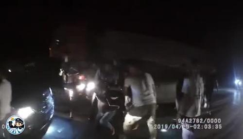 泸州叙永警方破获2公斤毒品案,多名嫌疑人被抓