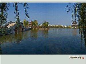 淮�I西湖�L光