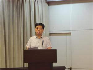 """荆门市妇联将举办2019年""""妇女儿童公益""""服务项目"""