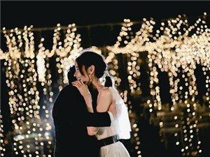 萧正楠黄翠如在巴厘岛举行了婚礼,俩口子真的很甜,祝福~