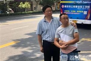 泗县拉人跑南京的私家车被当场剋到!将面临好几万元罚款
