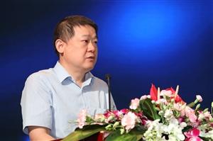 泸天化集团中蓝国塑10万吨/年聚碳酸酯工业化示范项目开车成功