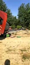 �|目�@心!一男子��身血�E躺在地上、�∏樽�人后怕