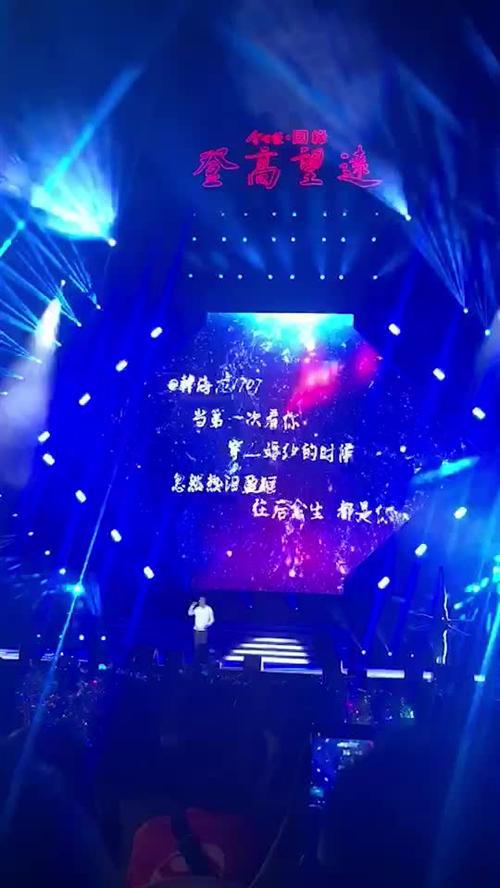 2019年第十九届盱眙龙虾节盛大开幕!