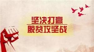 打赢脱贫攻坚战|农业+旅游,龙马潭区多产业融合促脱贫