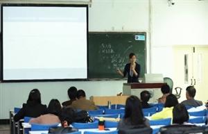 埇桥区组织开展中小学青年教师教学竞赛活动