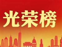 江苏省拟表彰对象名单公示!阜宁有一人入选