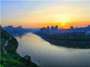 泸州市城市市容和环境卫生管理标准