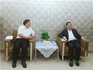 7月11日昭通可以直�w上海了