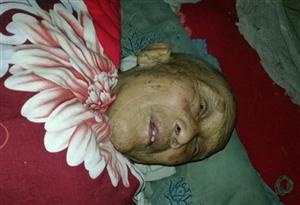 丧尽天良!鄂州一超市老板骗走88岁老人安葬费
