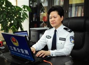 信丰县公安局将暂停办理户口登记业务,看好了别白跑一趟!