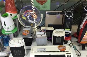 调查:7种常用采暖设备大PK!取暖哪家强?