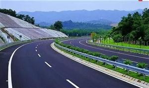 湄潭至石阡高速今年开工设计时速100公里,预计2020年建成
