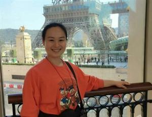 漯河中医院最美护士飞机上抢救病人!
