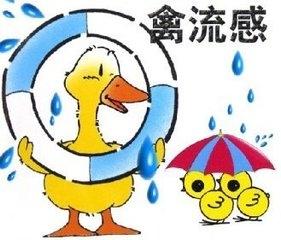 沂水畜牧局开展H7N9流感疫情紧急排查监测工作
