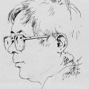 文�W��新�J代表人物-王黎明