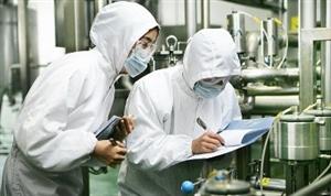 建宁:明一国际生态高新科技园项目快速推进