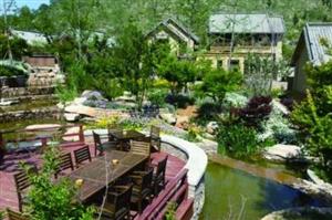曲阜尼山圣地小镇文旅度假区巧排工期 加快项目推进