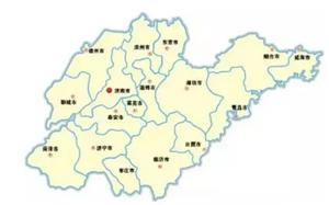"""不得了!滨州这个县准备收红包!入选""""省直管县"""",资金重点扶持,快来支持你家乡……"""