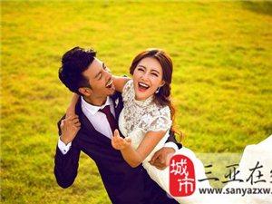 婚纱照这样放,可增加婚姻幸福度!