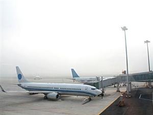 重磅消息!融安、三江县要建飞机场!