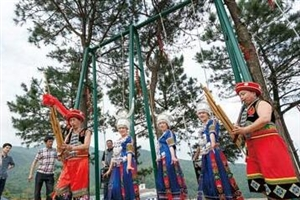 188bet茶庄园文化旅游蔚然成风