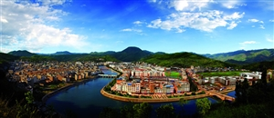 会东县19个村被省委、省政府点名了!有你们村吗?
