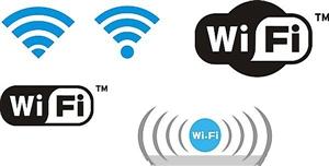 都是因为wifi惹得祸,一男子被同事怒揍,竟是因为拖了网速