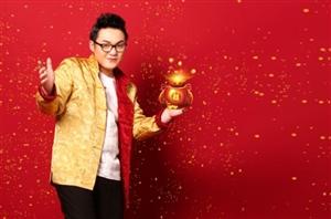歌手刘航新歌即将发行,潜心制作只为精品