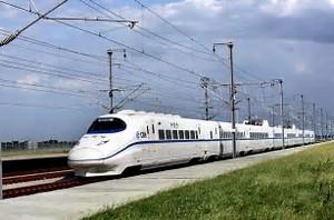 迎端午,郑州铁路局加开48趟临客保证市民出行