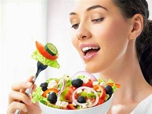 糖尿病10大常见饮食误区