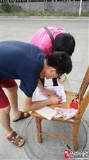 滨州又一小区被曝光,业主集体签名寻帮助!