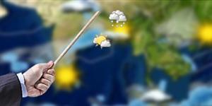 今日起泸州降雨天气将逐渐结束 最高温重回30℃以上