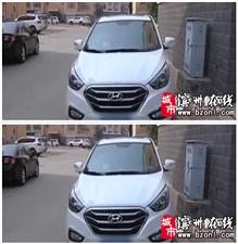购新车一年修八次,滨州这位车主很闹心!
