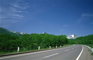 公路安全保护条例