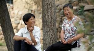 """全国""""两学一做""""学习教育榜样——刘桂珍"""