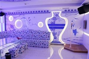 作为海口人应该如何确定自己家 墙画的风格?