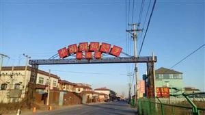 这个村又一次入围中国淘宝村名单