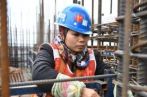 @滨州农民工 注意,你的社保将迎来两个重大利好!